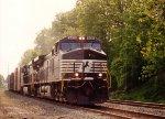 NS 9-40CW 9419