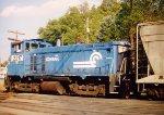 NS SW1500 2217