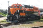 Ride in a GN passenger car or caboose in St Paul MN any Sat from 10-2 in St Paul MN  http://www.mtmuseum.org/jsrh.shtml