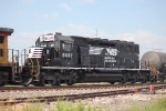 NS 6097