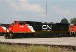 CN #2099