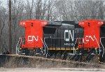 CN #2160