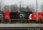 CN #2173