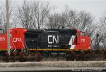 CN #2183