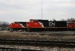 CN #2185