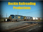 Rockin Railroading Productions