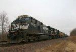 NS #9902