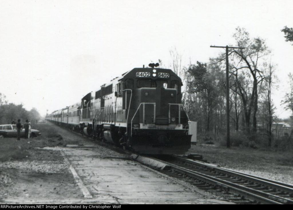 GTW 6402