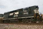 NS #5030