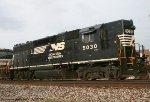 NS #5030