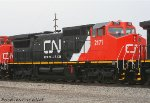 CN #2171