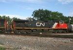 CN #2526