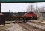 CN #2649