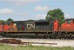 CN #8826
