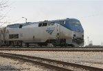 Amtrak #94
