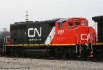 CN #9567