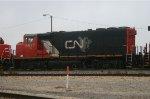 CN #9677