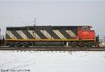 CN #2402