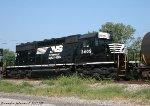 NS #3409