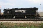 NS #5108