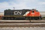 CN #9621