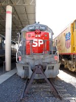 SP 7457