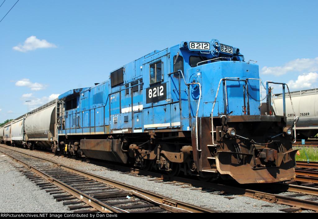 PNRR C39-8 8212