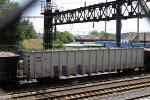 CSX Oak Point Yard, The Bronx