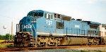 LMSX 727