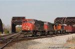 CN #5730
