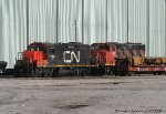 CN #7216
