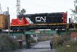 CN #6008