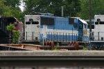 GMTX 9051 CN 5416