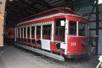 Cooperativa de Transportes Urbanos y Suburbanos #19