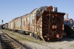 Union Pacific #900075