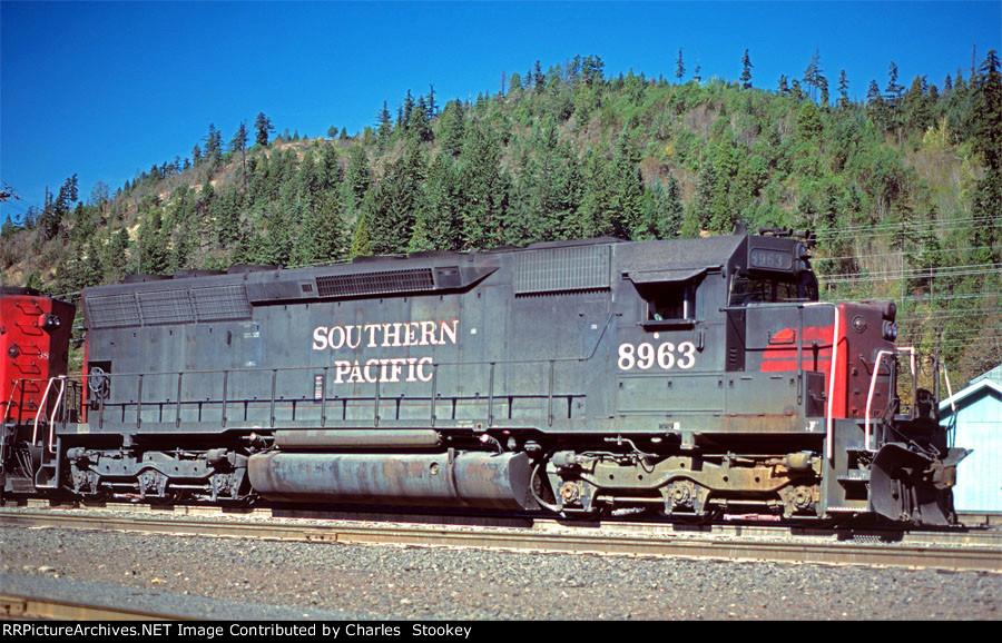 SP 8963