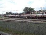 EFVM 1180