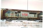 TFM 1625