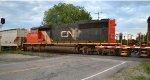 CN 5362