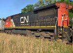 CN 2103