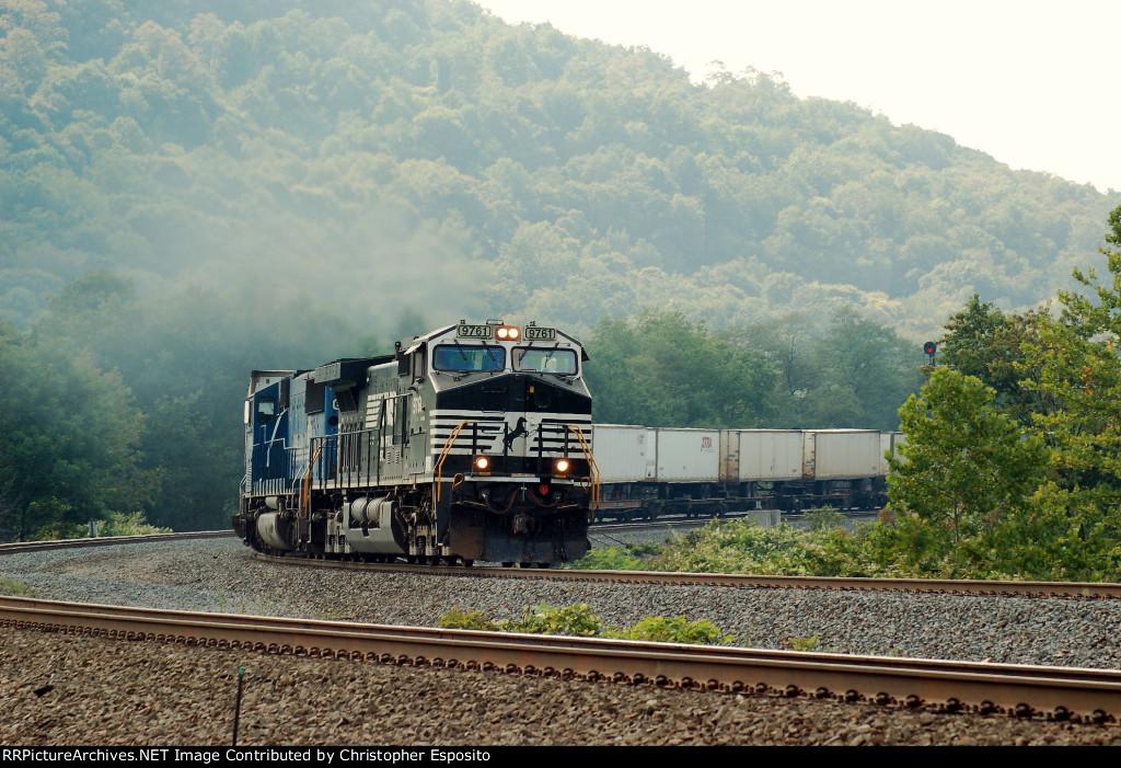 NS 9-40CW 9761