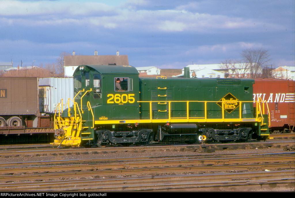 rdg 496