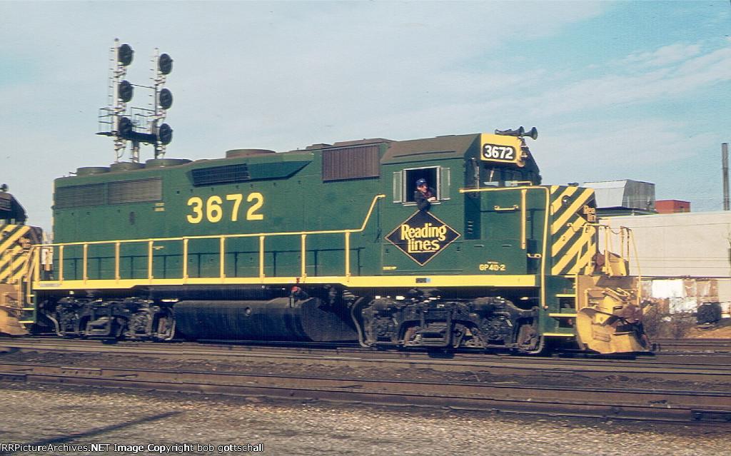 rdg 3672