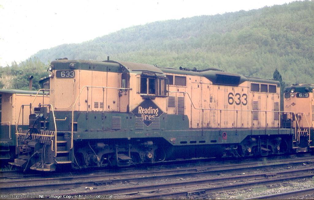 rdg 633
