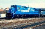 CR 6031