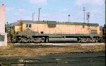 RDG 5305