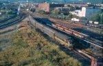 RDG 900 train 7