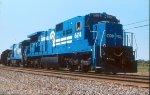 cr 6614 brand new