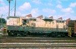 rdg 636