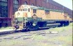RDG 5306